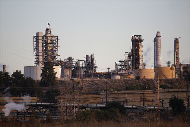 shell-martinez-refinery-5-1-15-thumb-630x420-92905