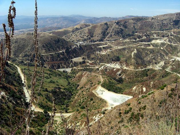 aliso-canyon-11-24-15-thumb-630x472-99582