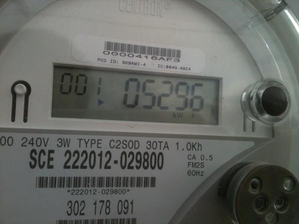 Electric-Meter-7-31-12-thumb-600x450-33445