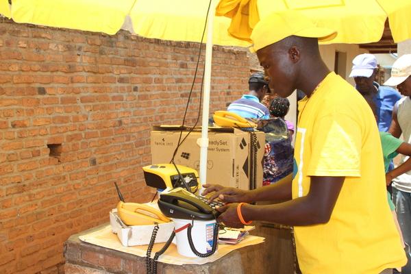 Fenix-Entrepreneur-in-Rwanda-thumb-600x400-32312