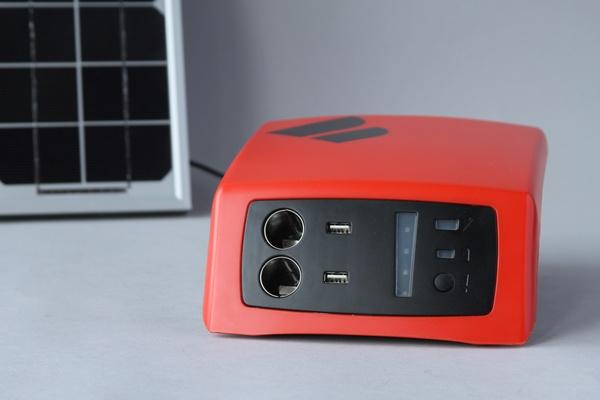 Fenix-ReadySet-with-Solar-Panel-thumb-600x400-32294