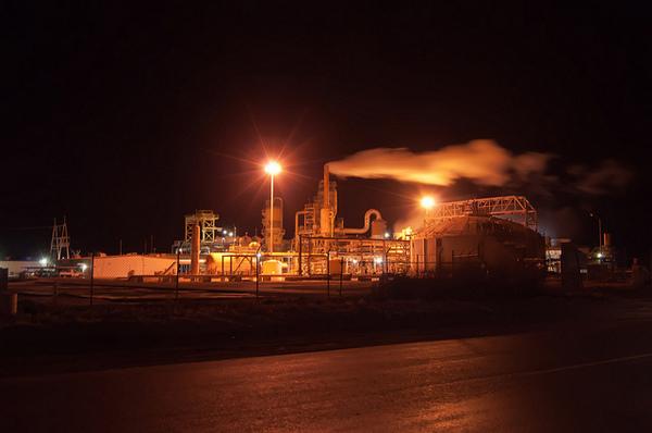 Salton-geothermal-7-26-12-thumb-600x398-33193