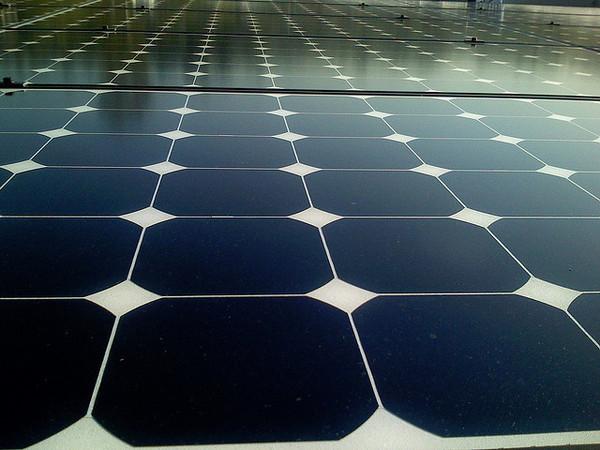Solar-panels-7-30-12-thumb-600x450-33346