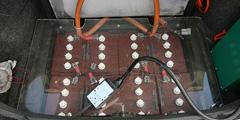 energy-grid-storage-thumb-600x300-32488