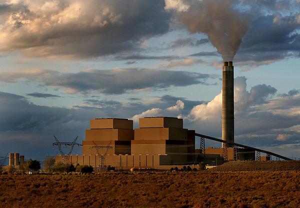 Intermountain-Power-Plant-Utah-8-7-12-thumb-600x416-33811
