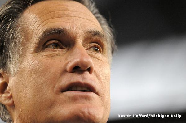 Mitt-Romney-energy-plan-8-23-12-thumb-600x398-34787