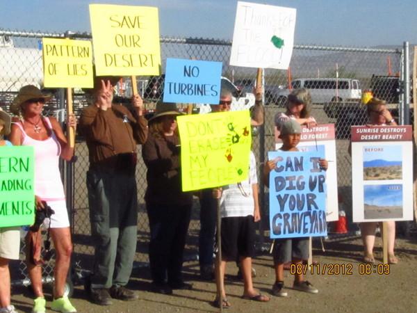 Ocotillo-protest-budlong-8-13-12-thumb-600x450-34100