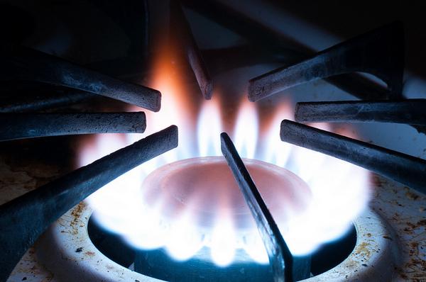 gas-flame-8-15-12-thumb-600x398-34326