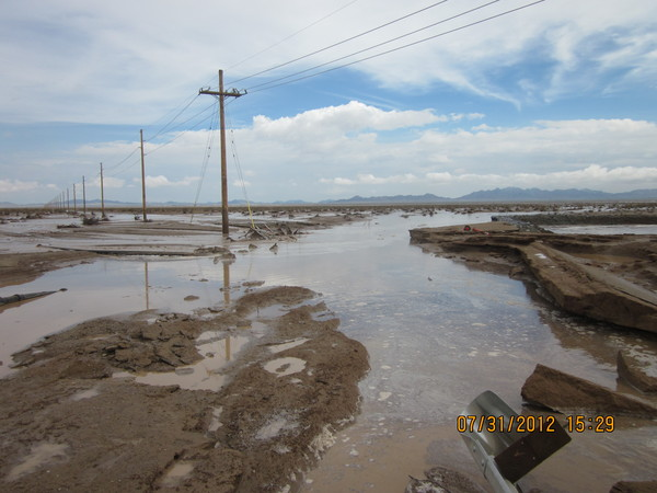 genesis-flood-CEC-photo-8-14-12-thumb-600x450-34178