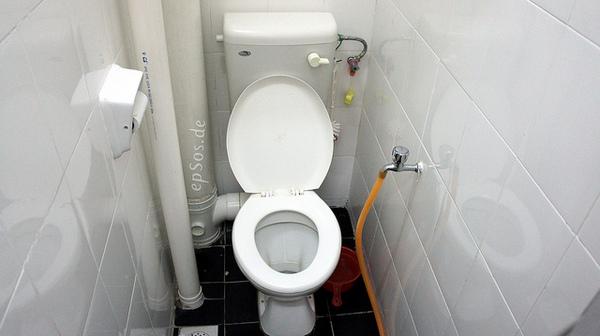 toilet-8-15-12-thumb-600x336-34281