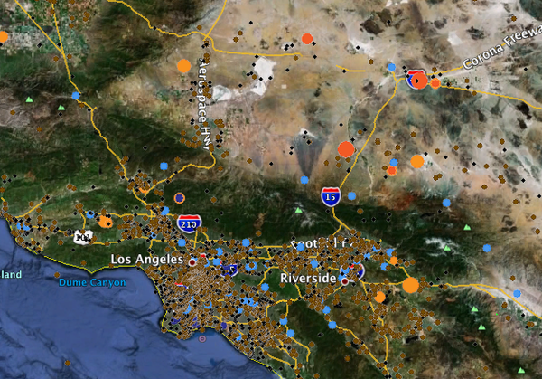 EPA-Energy-map-9-10-12-thumb-600x419-35813