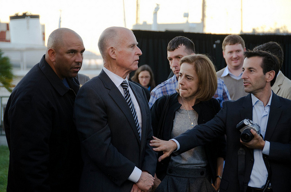 Jerry-Brown-9-11-12-thumb-600x397-35863