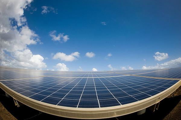 Solar-Fisheye-9-20-12-thumb-600x399-36522