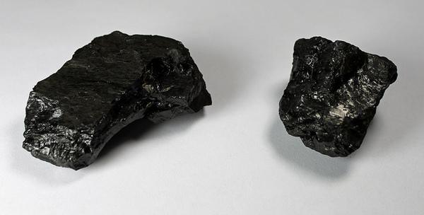 coal-9-17-12-thumb-600x304-36313
