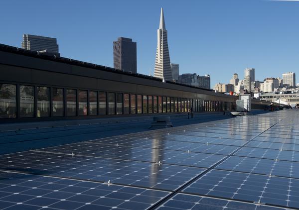 Exploratorium-solar-10-1-12-thumb-600x422-37063