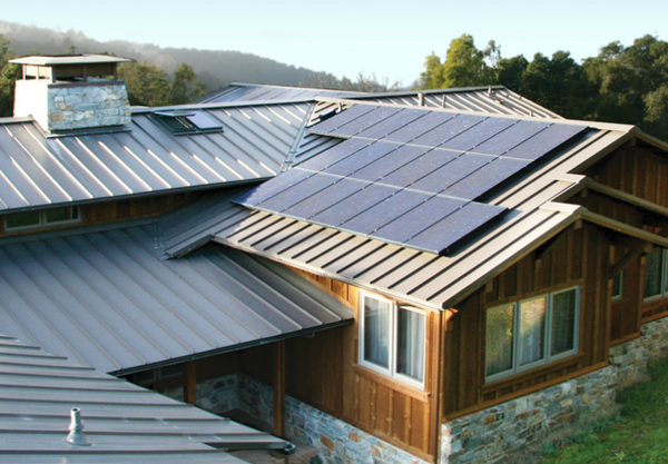 Solar-City-Rooftop-PV-10-10-12-thumb-600x417-37765