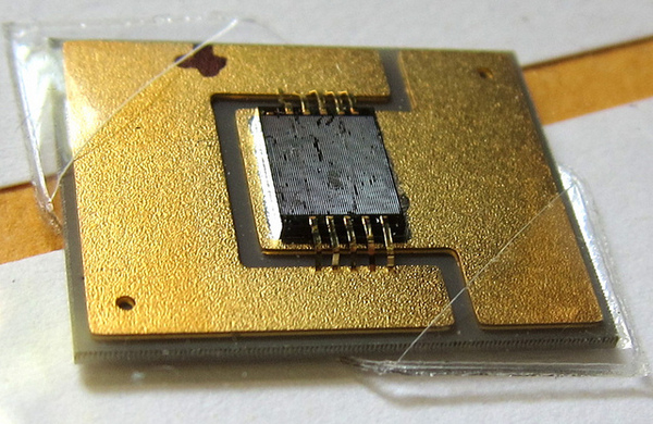 Solar-Junction-CPV-10-16-12-thumb-600x390-38158