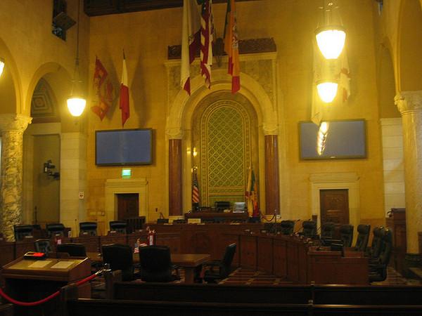 LA-Council-11-16-12-thumb-600x450-40472