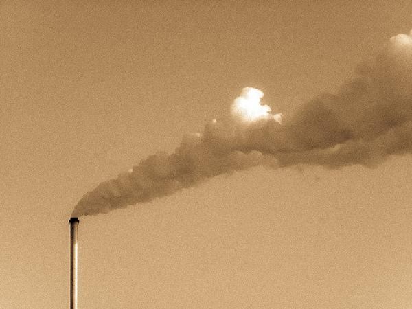Smokestack-12-4-12-thumb-600x450-41482