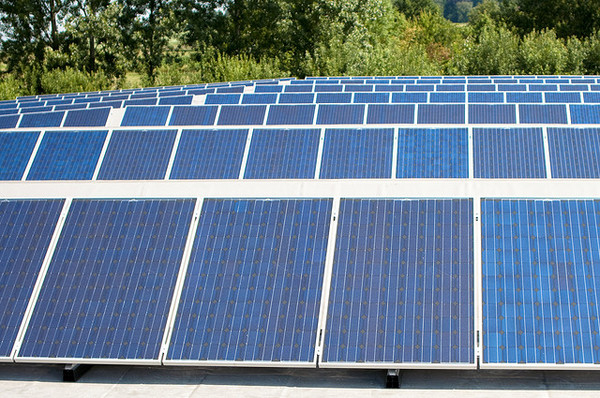 belgium-rooftop-solar-1-30-13-thumb-600x398-44410