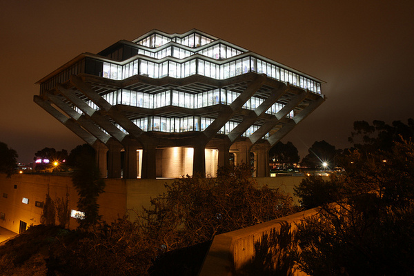 geisel-library-UCSD-1-10-13-thumb-600x400-43262