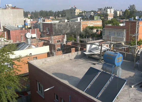 turkey-solar-1-21-13-thumb-600x431-43813