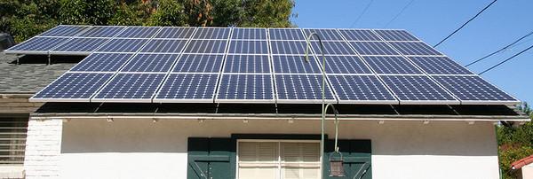 DWP-solar-roof-2-13-13-thumb-600x202-45302