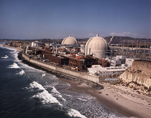 San-Onofre-nuke-2-5-13-thumb-600x469-44837