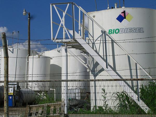 biodiesel-2-24-13-thumb-600x450-45923