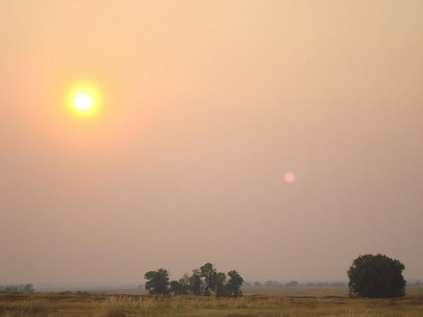 haze-california-farm-2-22-13-thumb-600x450-45897