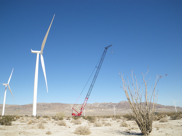 ocotillo-express-wind-florian-boyd-2-21-13-thumb-600x450-45758