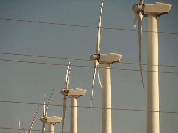 turbines-2-19-13-thumb-600x450-45564