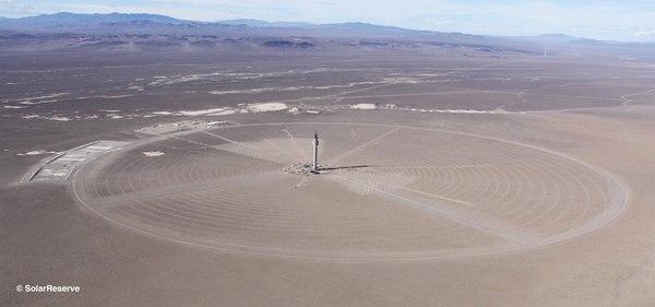crescent-dunes-thumb-600x281-46551