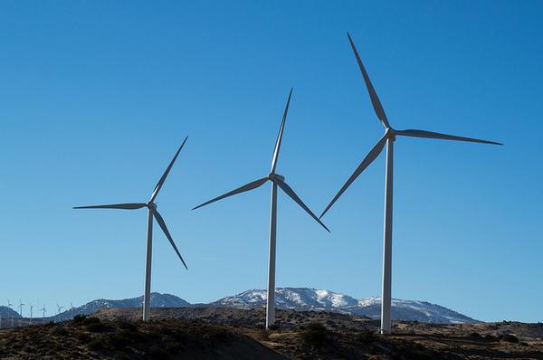 turbines-4-8-13-thumb-600x398-48614
