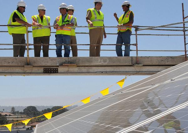 Rooftop-solar-San-Diego-2013-05-16-thumb-600x426-51205
