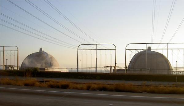san-onofre-nuclear-socal-edison-2013-summer-thumb-600x347-51727