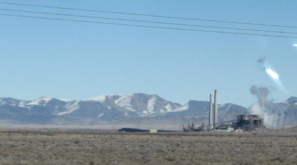 coal-and-sagebursh-north-valmy-thumb-600x334-53155-thumb-600x334-53156