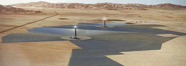 palen-solar-power-plant-brightsource-energy-thumb-600x214-53097