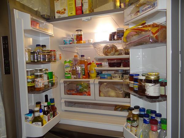 refrigerator-6-21-13-thumb-600x450-53874