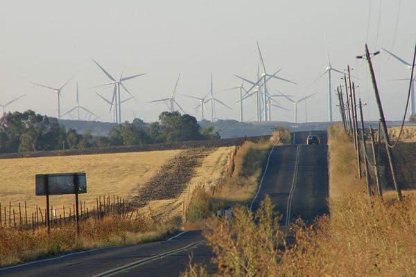 solano-county-wind-6-13-13-thumb-600x400-53252