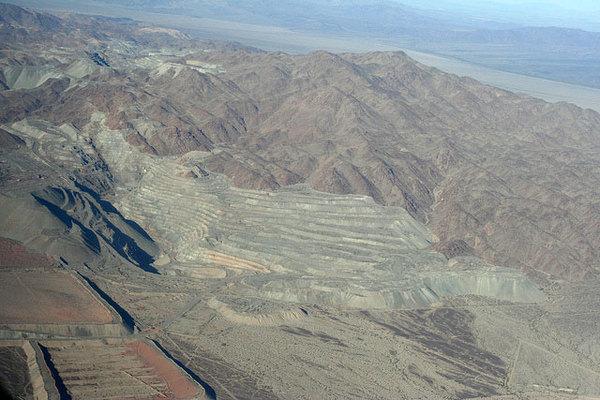 eagle-mountain-7-16-13-thumb-600x400-55541