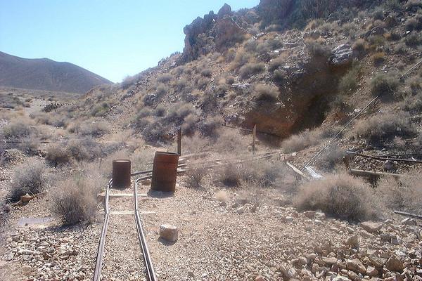 mine-rail-7-8-13-thumb-600x400-54928