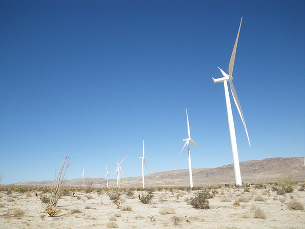 ocotillo-express-wind-7-8-13-thumb-600x450-54956