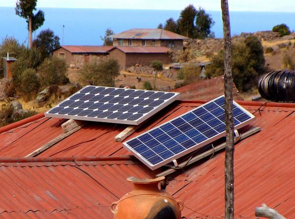 peru-solar-panels-7-22-13-thumb-600x446-56098