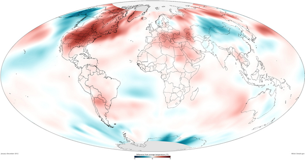 GlobalSurfaceTemperatureAnomaly2012_HR-thumb-600x320-57126
