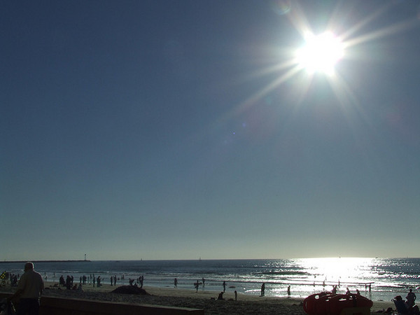 california-sun-8-8-13-thumb-600x450-57266