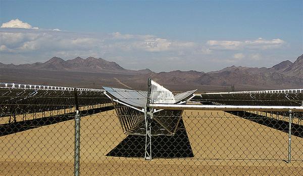 desert-solar-8-7-13-thumb-600x350-57192