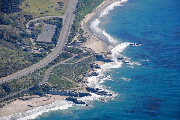 leo-carrillo-state-beach-8-22-13-thumb-600x401-58398