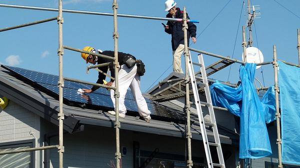 rooftop-solar-8-29-13-thumb-600x337-58974