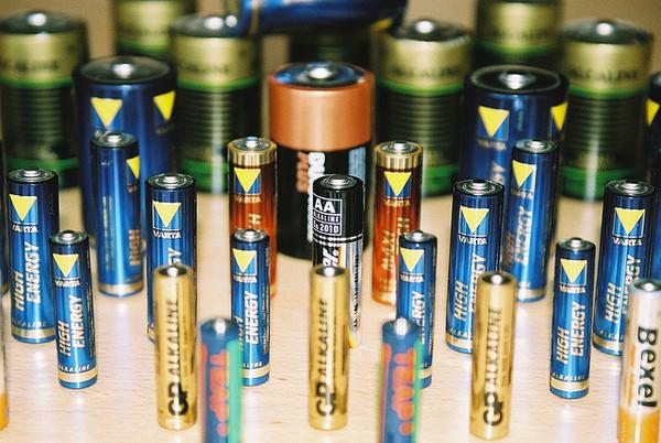 batteries-9-3-13-thumb-600x402-59296